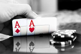 Generate Income By Playing Free Online Casino Games