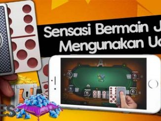 Best Online Casino In Australia - Top Casino Games