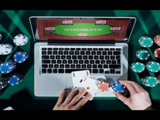 Winning Tips On Playing In A Poker Tournament