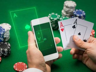 TOP 10 Finest USA Cellular OnLine Casino Websites