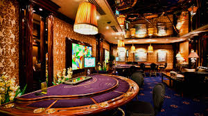 PA Online Casinos - Your Pennsylvania Casino Guide - Bet-PA.