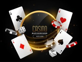 Online Deposit Methods To Casino Or Poker Room