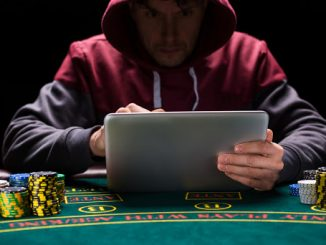 GGPoker Honest Review On B.C. Casino Suspects