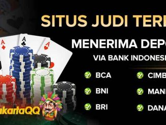 Online Casino Poker Sites For Actual Cash Reward To Play