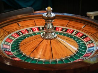 Have Experience With The Online Variation Of Table Casino Poker Video Game Betting