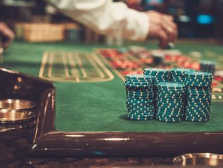 What Every Person Need To Learn More About Gambling