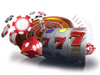 6 Reliable Techniques To Obtain Added Out Of Online Gambling