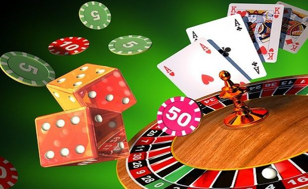Helpful Gambling Pointers For Little Firms