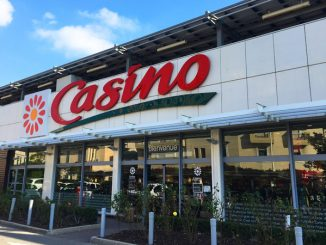 Why You Required A Casino