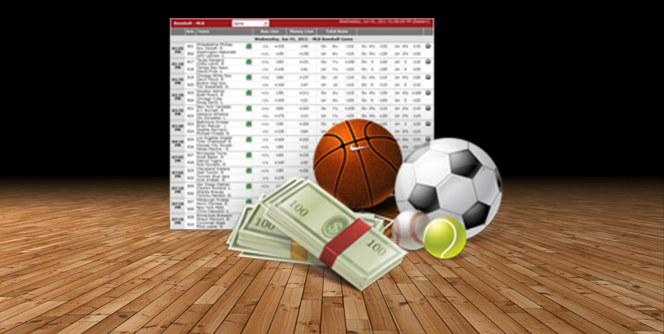 How One Can Turn Into Higher With Online Gambling At 10 Minutes